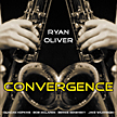 "Ryan Oliver: ""Convergence"""