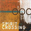 "Jay Umble: ""Spirit Crossing"""