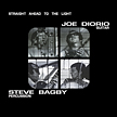 "Joe Diorio & Steve Bagby:""Straight Ahead to the Light"""